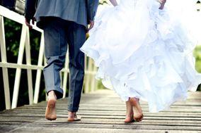 C T un mariage parfait