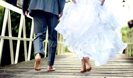 C T un mariage parfait 1