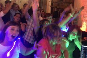 Team Sky Dance