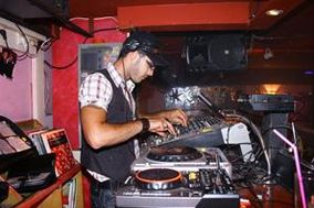 DJ Pro Concept