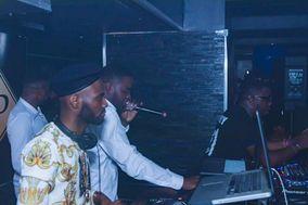Kenzy DJ