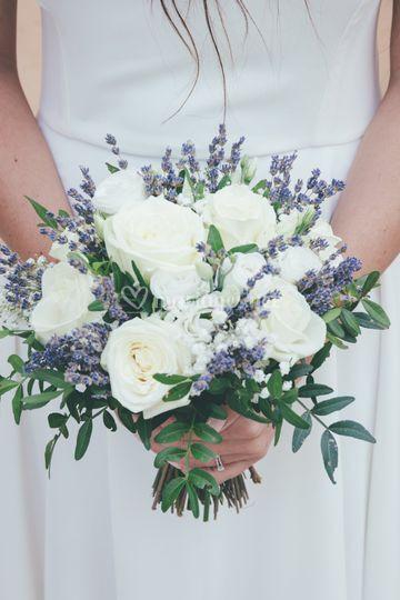 Thématique floral