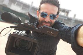 Action Audiovisuelle