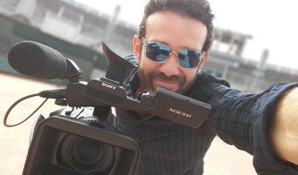 Action Audiovisuelle 1