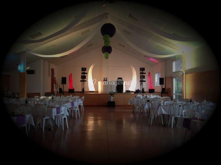 Makoumba mariage montlaur (12)