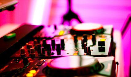Franck Dyziak DJ