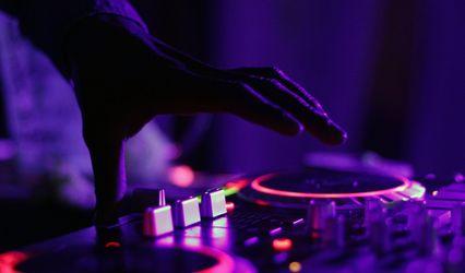 Franck Dyziak DJ 3