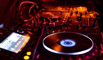 Franck Dyziak DJ 2