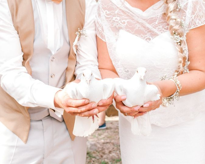 Epousez-vous