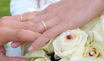 Epousez-vous 1