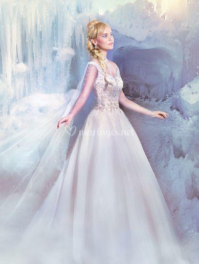 Elsa 2017