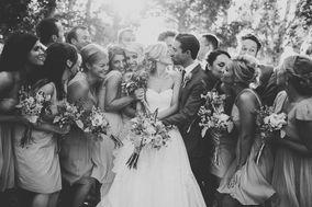 Coté Mariage