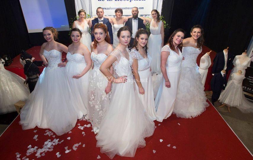 L'Atelier du Mariage