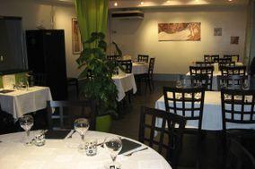 Restaurant L'Oh à la Bouche!