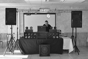 DJ Monstro