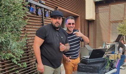 DJ Tic & Tac Production