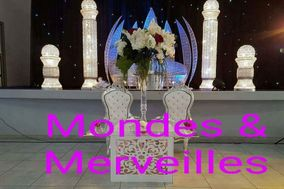 Mondes & Merveilles