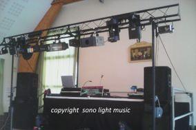 Sono Light Music