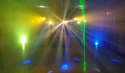 Sono Light Music 1