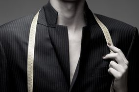 Elegance Tailor - Toulon