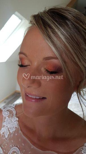 Mariage florence