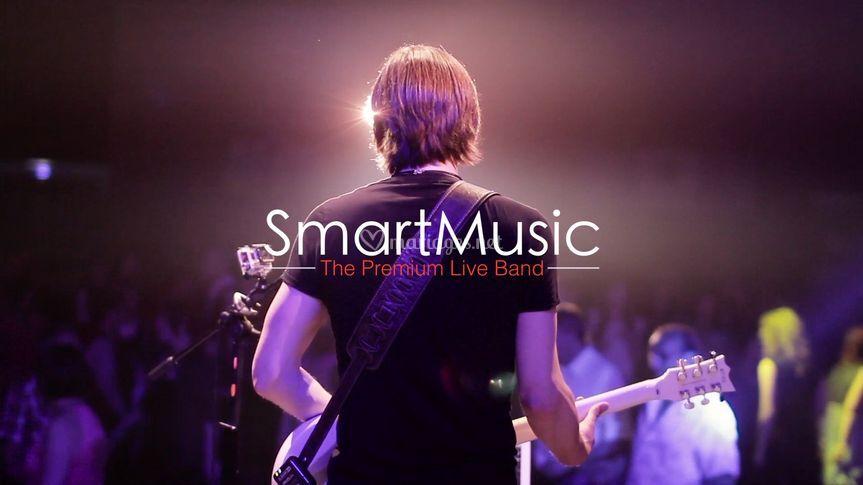 Orchestre SmartMusic