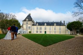 Château Le Mung