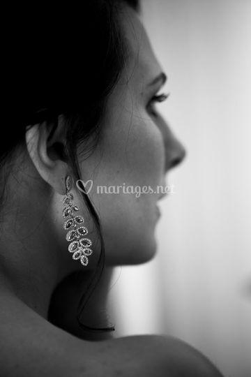 Elodie Alvarez Photographe