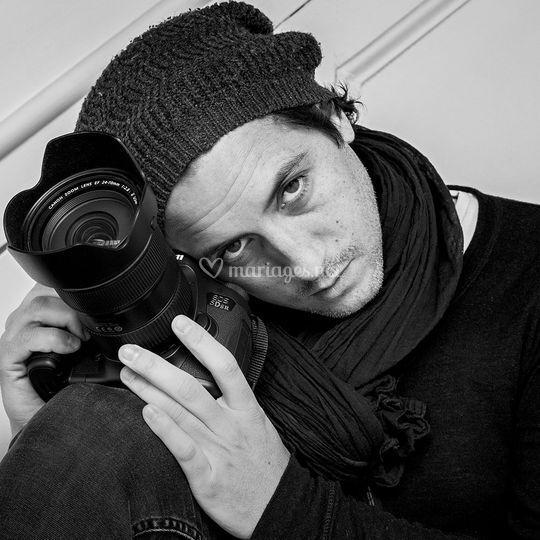 Maxime Gautier