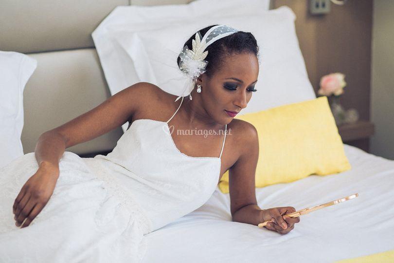 Photo Something Wedding