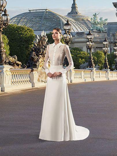 Robe De Robe Magasin Chartres De Soiree Chartres De Soiree Magasin Robe Magasin Soiree fqSvwSz