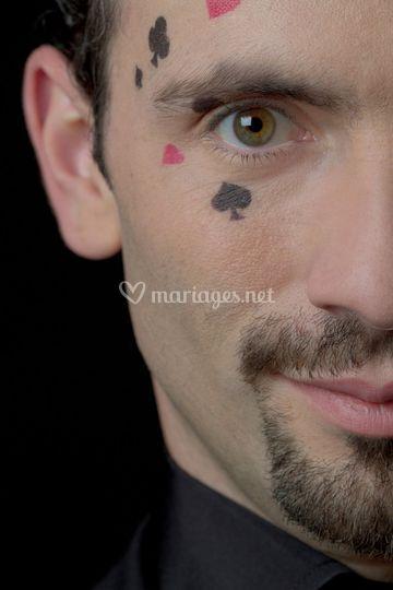 Magicien mariage Toulouse