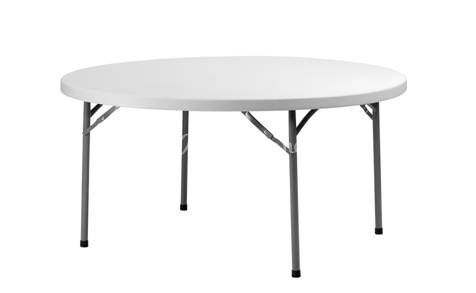 Location tables rondes