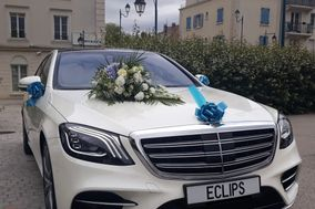 Eclips international