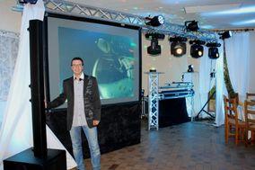 Discomobile DJ Mario Creuse