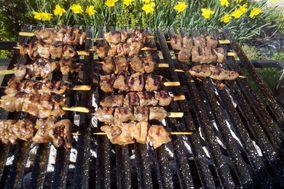 BBQ Traiteur