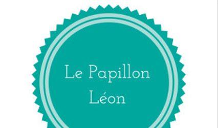Le Papillon Léon 1