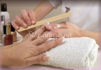 Manucure