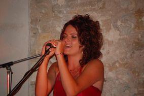 Marion Rybaka