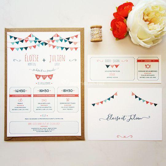faire-part-mariage-guinguette