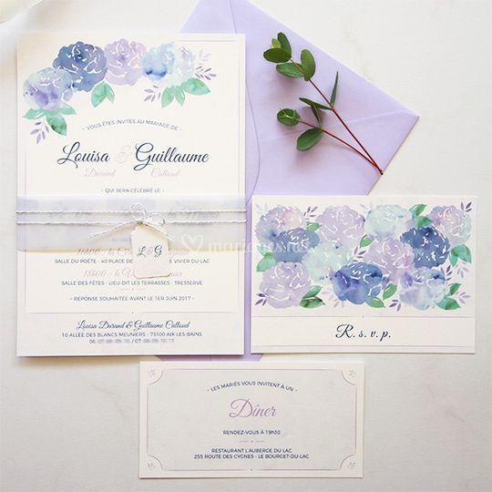faire-part-mariage-romantique-elegant