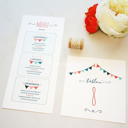 menu-mariage-guinguette