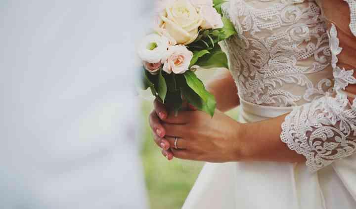 Bouquet & Alliance
