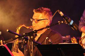 Jeff Leiritz