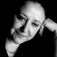 Christine  Bergerac