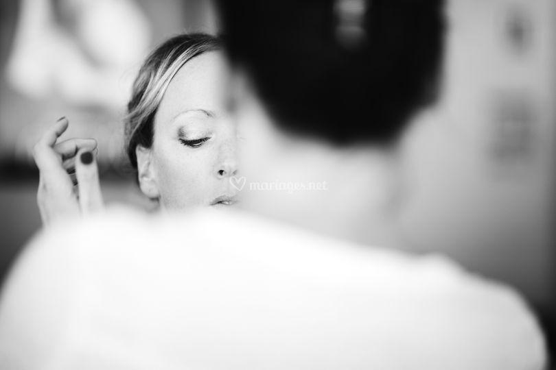 Alice Gondelle Photographe