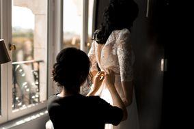 Jean Tramier Photographie
