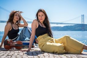 Pacheca's Duo