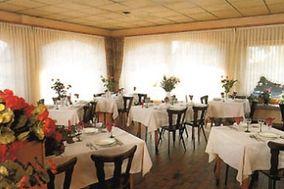 Restaurant A l'Etoile
