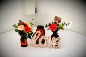 Un Amour en Fleur